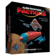 Alien Frontiers: Factions (Definite Edition)